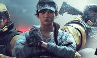 Rainbow Six Siege tendrá otra ronda de juego gratuita en todas sus plataformas