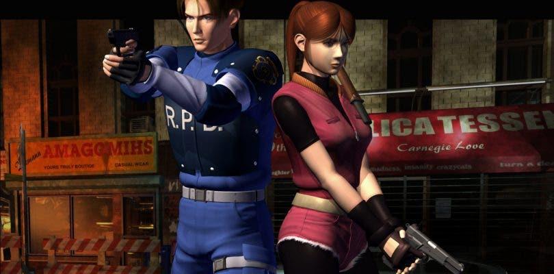 Capcom podría anunciar pronto un nuevo Resident Evil