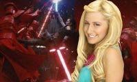 Este es el mejor meme de Star Wars: Los Últimos Jedi hasta la fecha