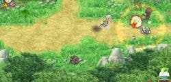 365 días, 365 juegos: 3 de enero – Rune Factory 2: A Fantasy Harvest Moon