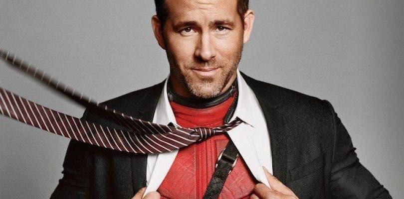 Ryan Reynolds hará una película basada en el juego de mesa Cluedo