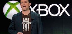 La conferencia de Microsoft en el próximo E3 2018 tendrá ciertos cambios