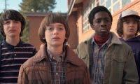 La tercera temporada de Stranger Things comenzaría a rodarse en primavera