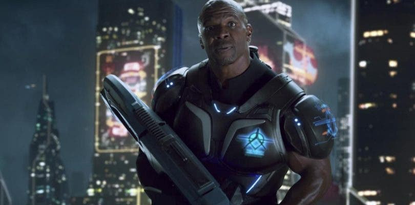 terry-crews-crackdown-3-e3