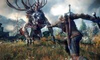 La saga The Witcher supera los 33 millones de copias vendidas
