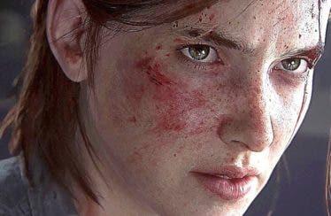 The Last of Us Part II nos permite echarle un vistazo a su banda sonora