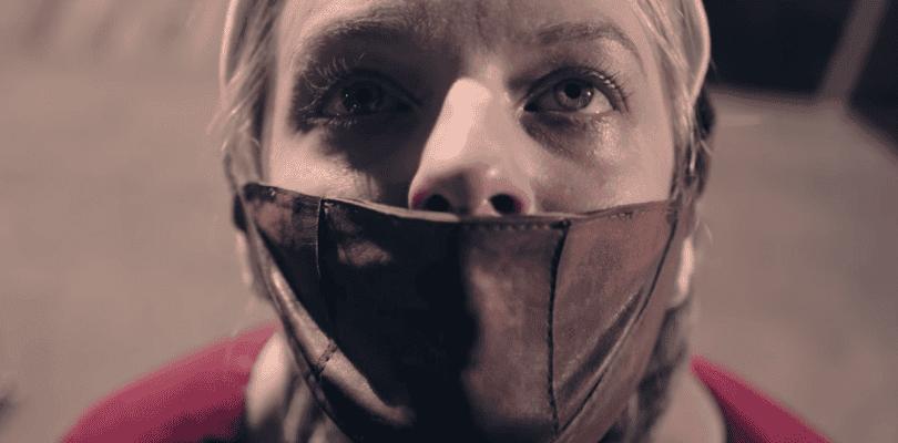 Hulu revela el primer tráiler de la segunda temporada de El cuento de la criada