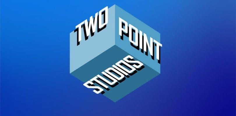 Two Point Hospital se presentará oficialmente el próximo 16 de enero
