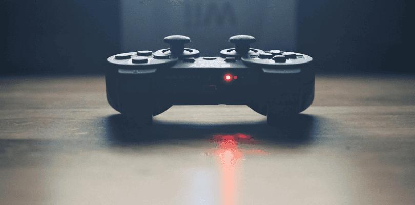 La industria española del videojuego se queda sin una ayuda de 2 millones de euros