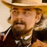 La nueva película de Tarantino es lo más parecido a Pulp Fiction que ha dirigido