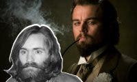 Leonardo DiCaprio será protagonista en la nueva película de Tarantino