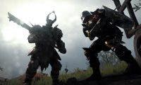 Warhammer: Vermintide II para Xbox One ya tiene fecha de lanzamiento