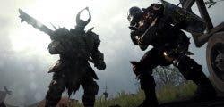 Warhammer: Vermintide II ya cuenta con fecha de lanzamiento en PC y nuevo tráiler