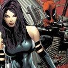 X-Force sigue en marcha a pesar del acuerdo con Disney