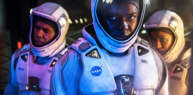 Cloverfield 4 llegará a las salas a pesar del estreno de Cloverfield 3 en Netflix