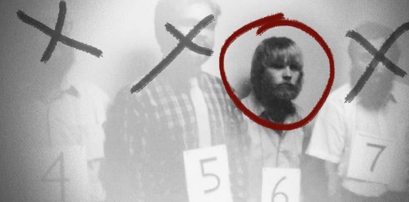 Netflix confirma la secuela alternativa de Making a Murderer