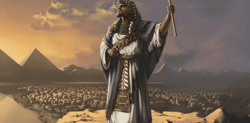 Age of Empires: Definitive Edition podría llegar finalmente a Steam