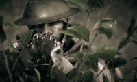 El multijugador de Battlefield 1 recibe 11 nuevas armas