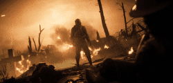 Tráiler de lanzamiento de Battlefield 1: Apocalypse