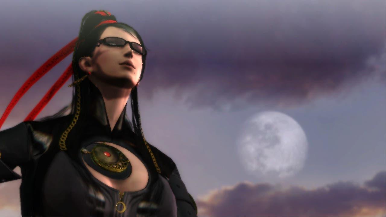 Imagen de Bayonetta tendrá una versión remasterizada según una reciente filtración