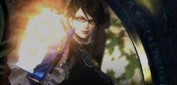 Bayonetta 3 aparece listado para Xbox One en Amazon