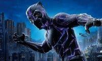 Black Panther ya ha superado la recaudación de Justice League en Estados Unidos