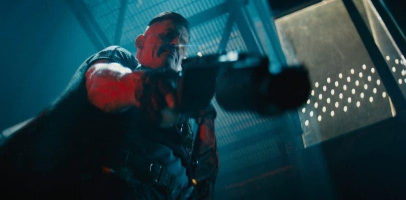 Josh Brolin confirma que Deadpool 2 está recibiendo regrabaciones