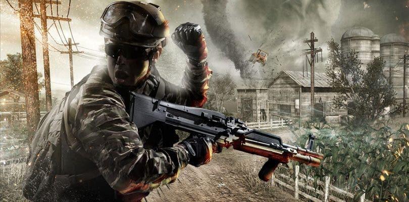 Kotaku afirma que Call of Duty: Black Ops 4 tendrá lugar en un futuro cercano