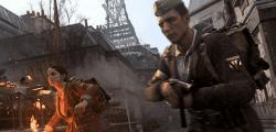 Call of Duty: WWII La Resistencia ya está disponible en Xbox One y PC