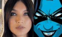 Gemma Chan será la villana Minn-Erva en Captain Marvel