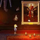 Crossing Souls recibe una versión de demostración gratuita