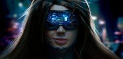 Se confirma la asistencia de CD Projekt RED al próximo E3