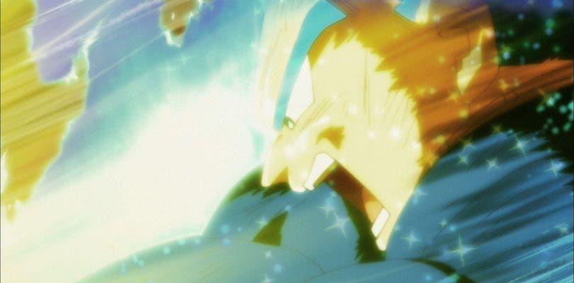 Vegeta explota en las primeras imágenes del episodio 126 de Dragon Ball Super