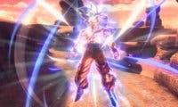 Dragon Ball Xenoverse 2 contará con el modo foto en Switch a lo largo de este año