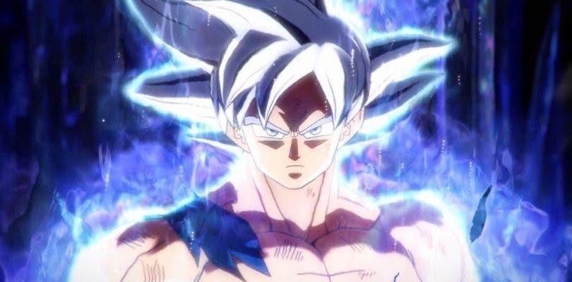 Dragon Ball Xenoverse 2 recibe hoy el Extra Pack 2 con nuevos personajes de Super