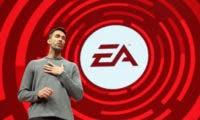 """Electronic Arts promete """"una nueva IP para todas las plataformas"""""""