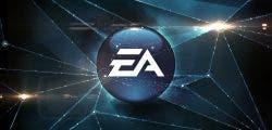 Electronic Arts no intenta ser una bestia corporativa centrada en el lucro