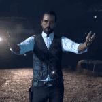 Far Cry 5 recibe el modo foto con su próxima actualización