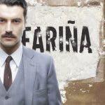 Fariña, de Antena 3, podría continuar con una segunda temporada