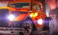 El Vapid Hustler se incorpora a GTA Online con motivo del día de San Valentín