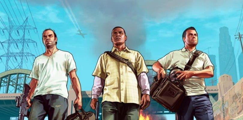 Los nuevos descuentos en PlayStation Store dejan videojuegos a menos de 5 euros