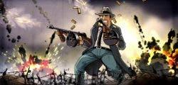 Guns, Gore & Cannoli 2 ya cuenta con fecha de lanzamiento para PC