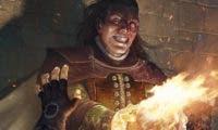 Thronebreaker: The Witcher Tales y Gwent ya cuentan con fecha de lanzamiento