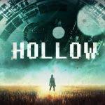 Observamos un extenso gameplay de Hollow en Nintendo Switch