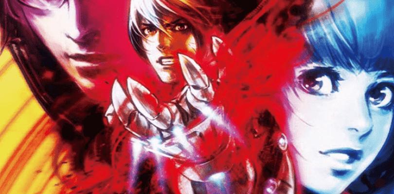 Consigue gratis The King Of Fighters 2002 en la tienda digital GOG