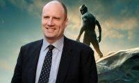 Kevin Feige considera que Black Panther es la mejor película de Marvel