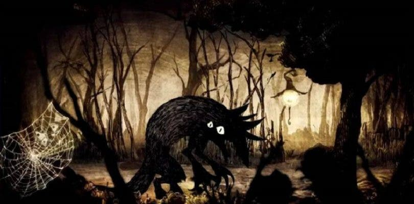 The Liar Princess and the Blind Prince se luce en un nuevo gameplay
