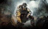 Rainbow Six Siege se actualiza con el parche v1.2 en consolas y PC
