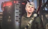 El malogrado Metal Gear Survive sigue dando guerra y recibe una nueva actualización