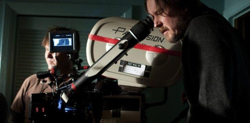 Matt Reeves está desarrollando la futurista Life Sentence para Netflix